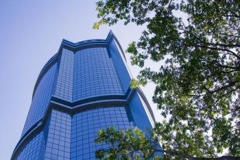Стала известна высота будущей «Тубетей Tower»