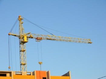 Относительно недорогие квартиры в строящихся казанских домах