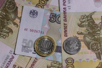 Центробанк рассчитывает на стабилизацию ипотечных ставок