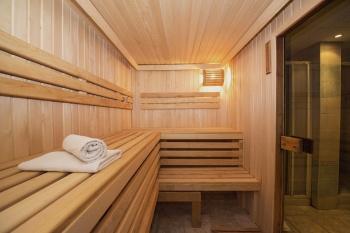 В Набережных Челнах появятся банные комплексы