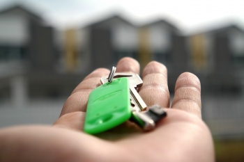 Стали известны города с самой выгодной посуточной арендой квартир