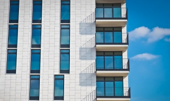 Названы самые выгодные для инвестирования в недвижимость города. Казань на втором месте
