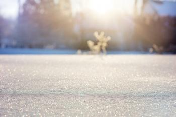 245 протоколов за несвоевременную уборку снега в Набережных Челнах