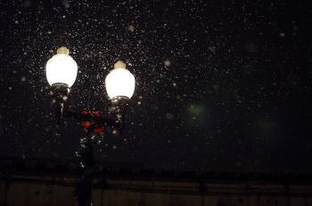 На улицах Казани появится «умное» освещение