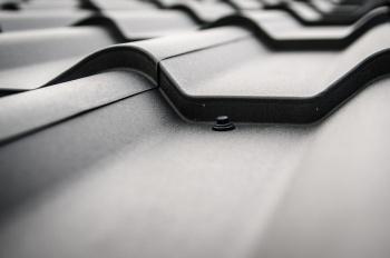 Крыши многоквартирных домов будут ремонтировать реже