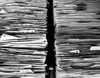 Субъектам Российской Федерации предоставлено право расширять перечень случаев бесплатного предоставления копий кадастровых докум