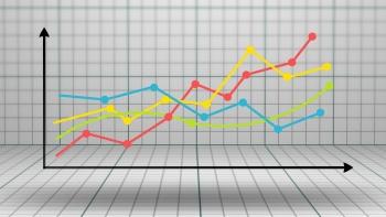 Динамика роста цен на недвижимость Татарстана в первом квартале 2019 года. Мнение экспертов