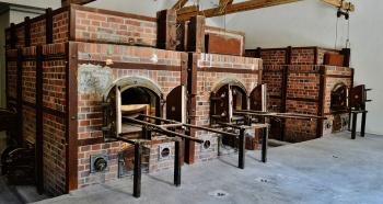 В Казани может появиться крематорий