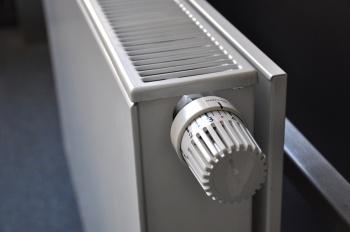 Жители дома на проспекте Ямашева переплатили 3 миллиона за отопление