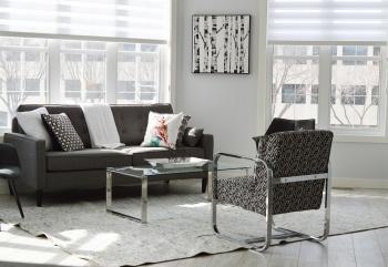 Готовая к заселению. Особенности продажи квартиры с ремонтом, мебелью и техникой