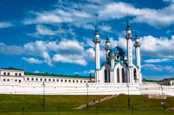 Какие изменения казанцы хотят видеть в городе