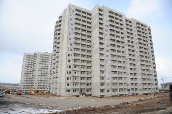 Мэр Казани рассказал, где не стоит покупать квартиры