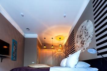 Что лучше - апартаменты или однокомнатная квартира?