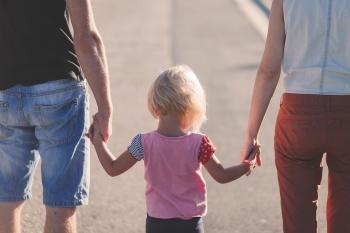 Первая казанская семья оформила ипотеку под 6 процентов