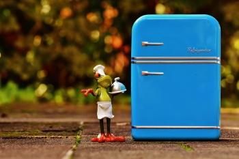 Уход за холодильным оборудованием летом: полезные советы