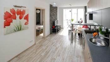 Как произвести обмер квартиры?