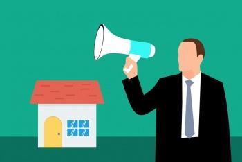 Как торговаться с продавцом недвижимости, чтобы получить скидку?