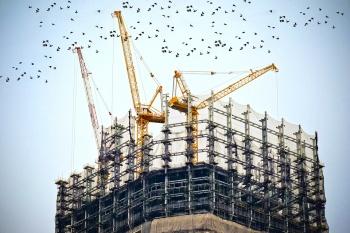 Когда появятся деньги на завершение строительства казанских долгостроев?