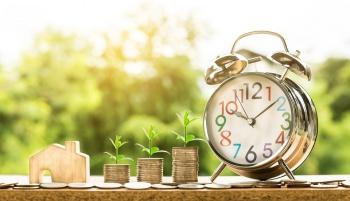 Ошибки, которые вы допускаете, оплачивая ипотеку