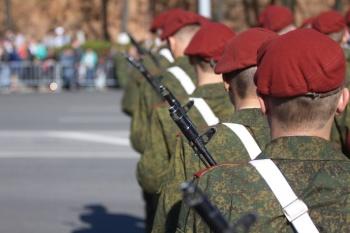 Что ждет челнинцев на День Победы