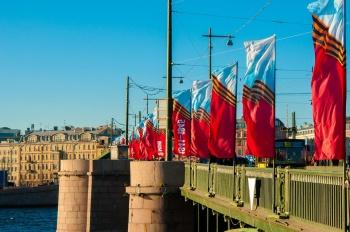 Куда пойти на майские праздники в Казани: День Победы, программа и расписание