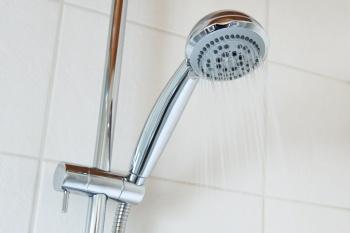 Когда отключат горячую воду в Казани 2019? График отключений горячего водоснабжения в Казани на май