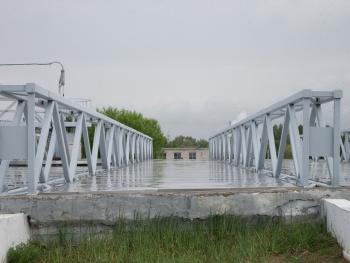 Новые очистные сооружения в Казани: будет ли запах?
