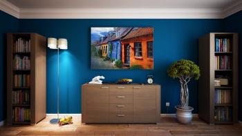 Ремонт однокомнатной квартиры: что необходимо учесть