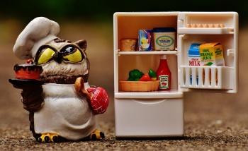 Классификация холодильных камер и особенности их выбора