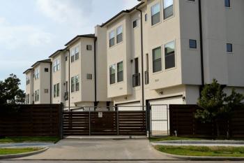 Бронирование жилья через сервисы аренды: как защититься от обмана?
