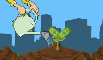 Когда снизят ставки по ипотеке: комментарий Сбербанка