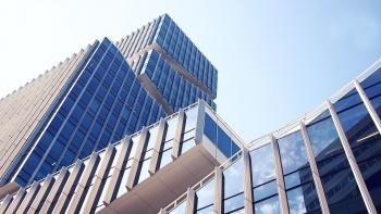 Самая большая квартира России: где находится и сколько стоит?