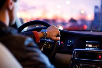 Кредиты под залог автомобиля – оперативное решение любых финансовых проблем!