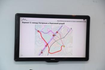 Обсуждения Генерального плана Казани: где, как и когда?