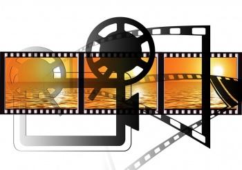 Где посмотреть кино в жилых комплексах Казани?