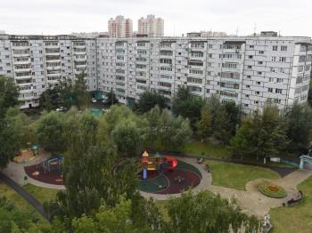 С 2020 года в Татарстане стартует трехлетняя программа по обустройству дворов