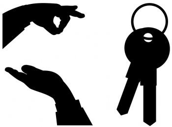 Социальная ипотека: как её получить и какие документы нужны?