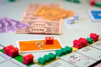 Крупные банки начали массово снижать ипотечные ставки