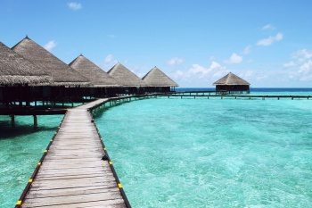 Инвестиции в курорт: сколько лет нужно сдавать квартиру у моря, чтобы она окупилась