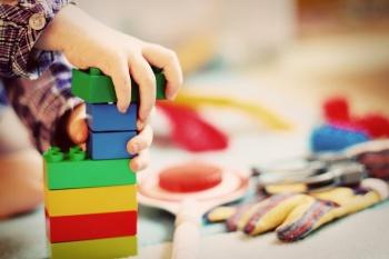Устраиваем ребенка в детский сад Казани: документы, очереди, пояснения