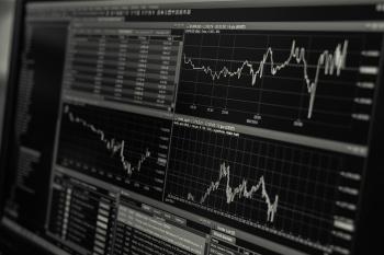 Формирование рынка премиксов в России