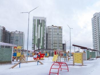 30 казанских семей переехали из аварийного жилья в новые благоустроенные квартиры