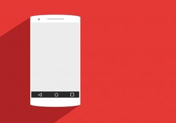 Вконтакте Amberfog – удобный мобильный клиент с массой преимуществ