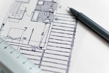 СРО проектировщиков и строителей: что это такое, и каковы преимущества организации