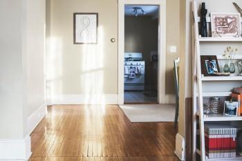 Особенности и преимущества дверей с шумоизоляционными свойствами