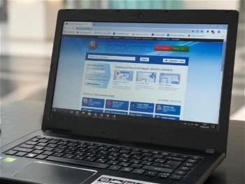 Выдыча разрешений на строительство теперь выдают онлайн в Татарстане