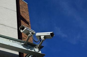 Небольшие рекомендации по выбору системы видеонаблюдения для частного дома