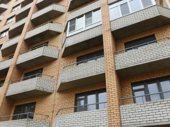 Казанцам расскажут об изменениях законодательства в сфере недвижимости