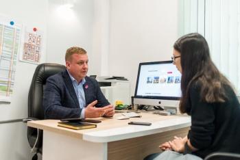 Забота о клиенте: дистанционное сделки в АБД