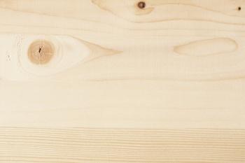 Особенности и преимущества имитации бруса как доступного, экологически чистого материала
